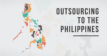 Global outsourcing benefits - cross culture collaboration in the Philippines