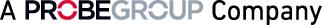 A Probe Group Company