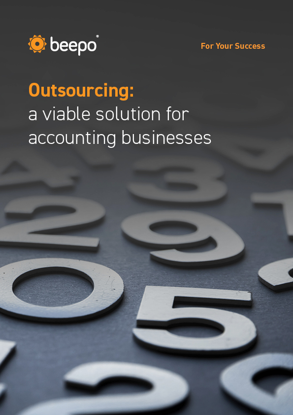 B_eBook_Outsourcing- a viable solution for accounting businesses_cover