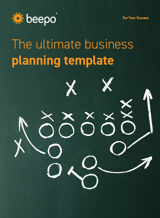 B_ebook thumbnail_The Ultimate Business Planning Template