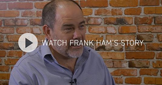 Watch Frank Ham's video