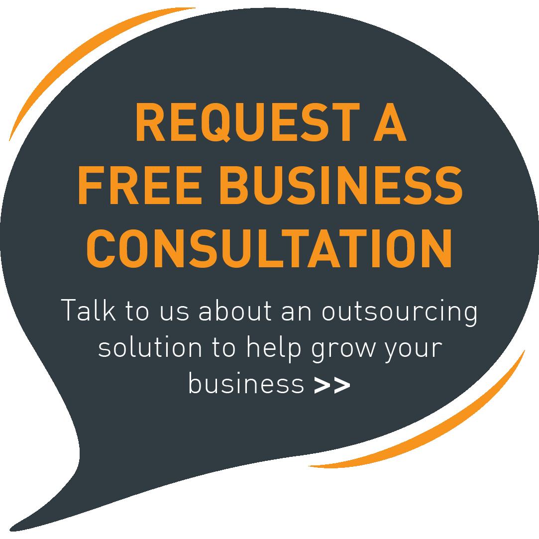 Free Business Consultation_v5-01