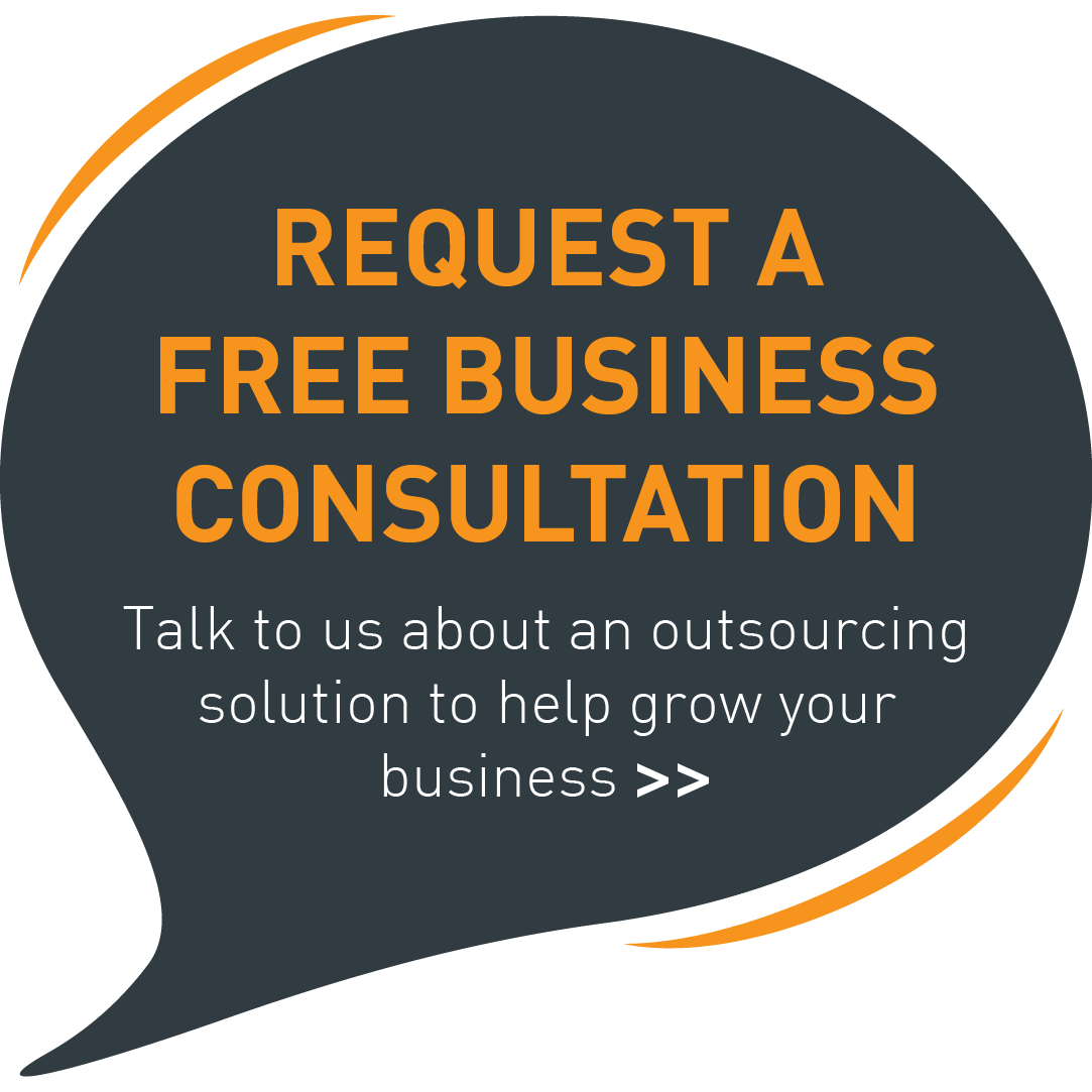Free Business Consultation_v5-01