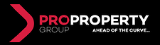 Pro Property Group
