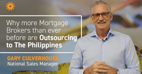 why-more-mortgage-brokers-than-ever-before-are-outsourcing-to-the-philippines-video