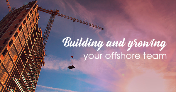 Building and growing your offshore team_PostXmas_thumbnail