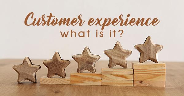 Customer experience_Thumbnail_final