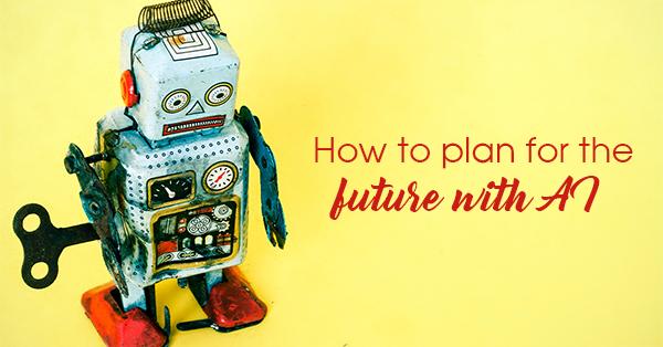 How to plan for the future with AI_PostXmas_thumbnail