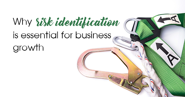 Why risk identification is essential for business growth_PostXmas_thumbnail
