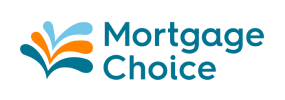 Mortgage Choice in Ashgrove & Stafford logo one of Beepo outsourcing's clients