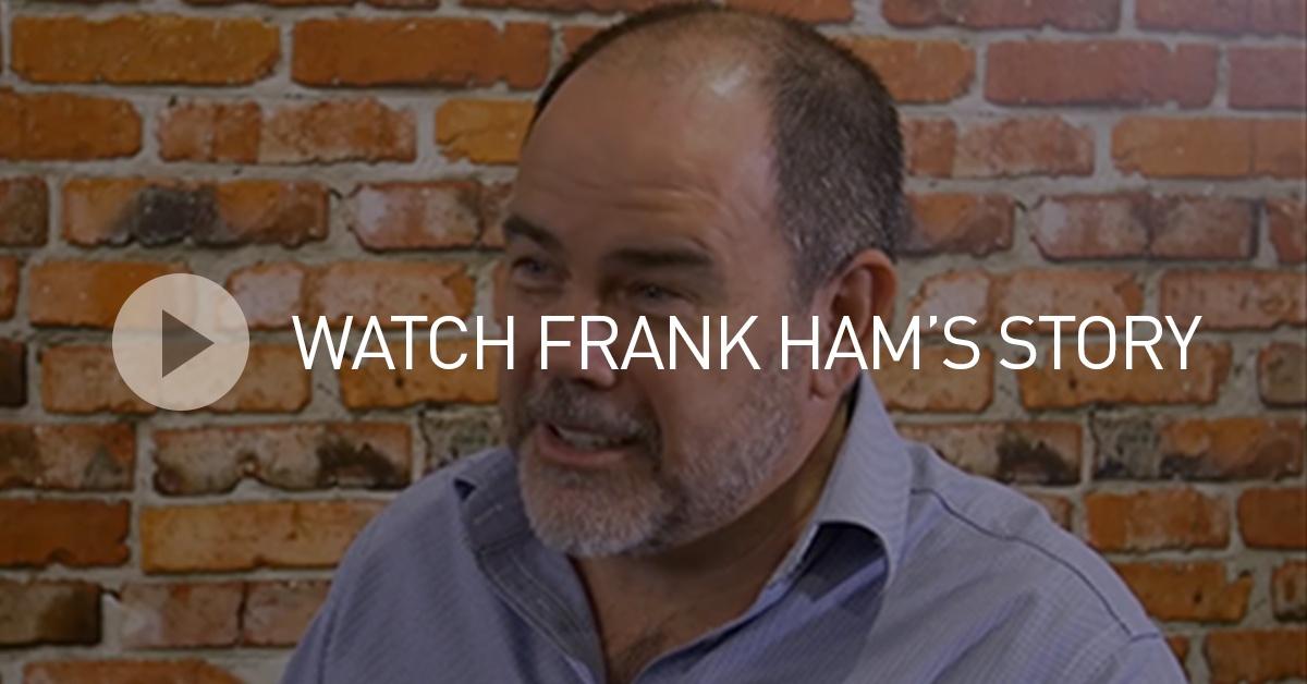 meet-frank-video