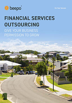outsourced-financial-services-support-cover