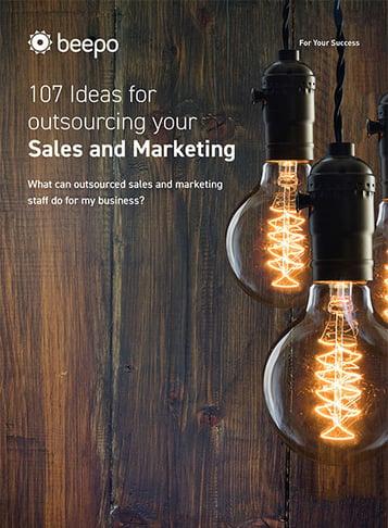 107 Ideas Handbook_cover-1