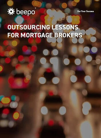 Outsourcing-lessons-for-mortgage-brokers