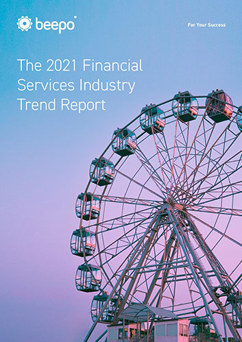 Outsourcing in the Real Estate Industry: 2021 Trend Report