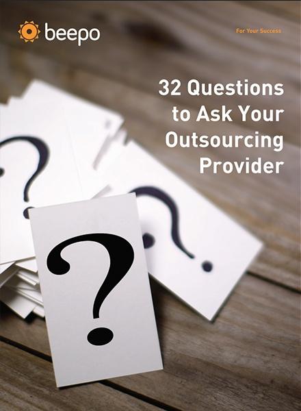 32 Questions.jpg