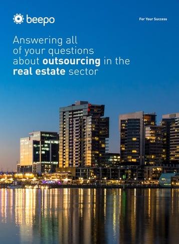 Real estate Ebook Thumbnail_v12