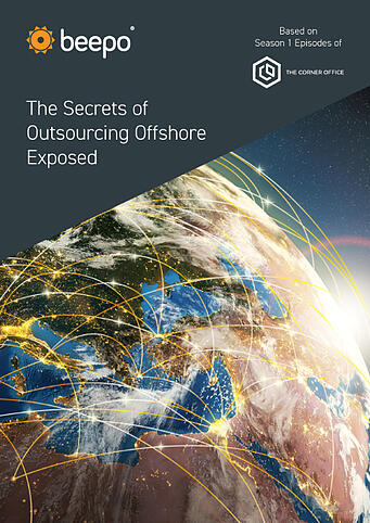 The Secrets of Outsourcing Offshore Exposed