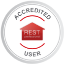 Rest Accredited