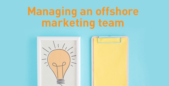 managing-an-offshore-marketing-team-thumbnail