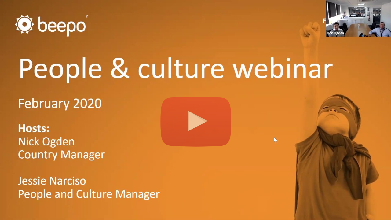 people-and-culture-webinar
