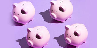 Costs, salaries and special considerations