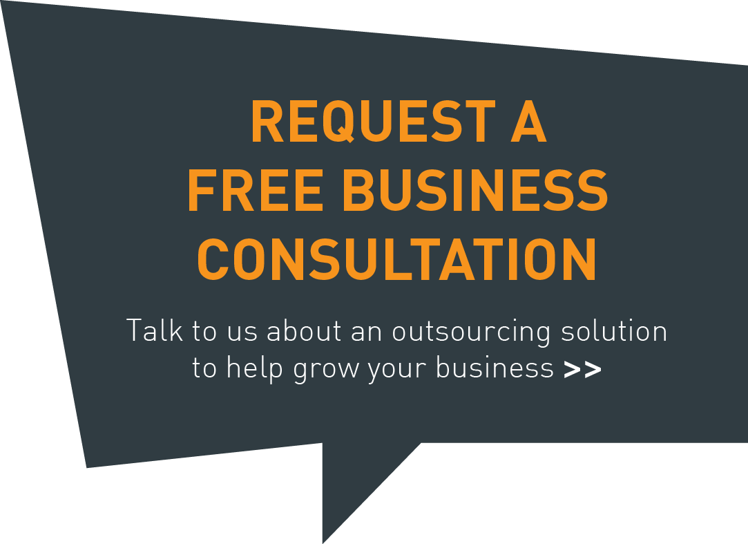 Request A Free Business Consultation