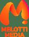 MelottieMedia_Logo_Vertical_FC_RGB_Neg