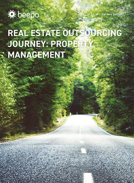 Real Estate Outsourcing Journey_ Property Management.jpg