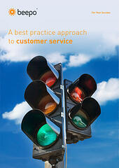Customer Service Best Practices Guide