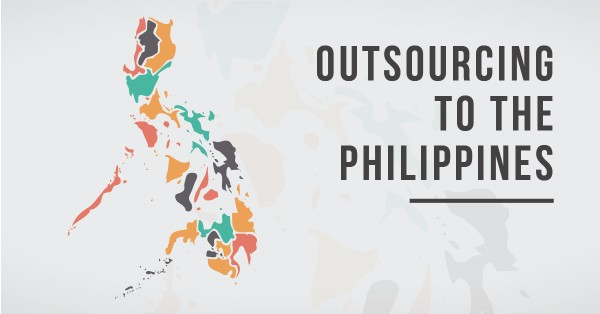 Outsourcing to the Philippines: What you need to know about cross-culture collaboration
