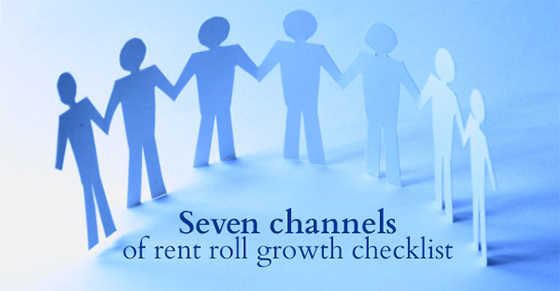B_BlogT_Seven channels of rent roll growth checklist 2