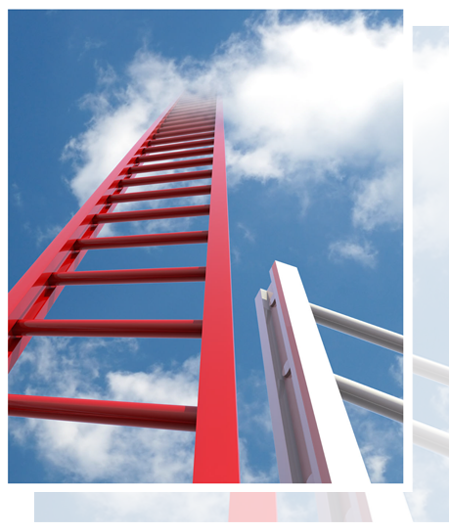 ladder-image