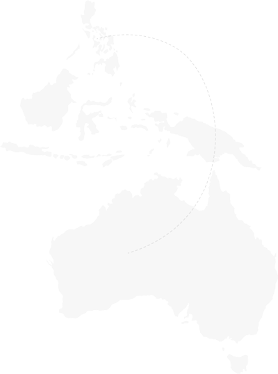 south-east-asia-australia-map
