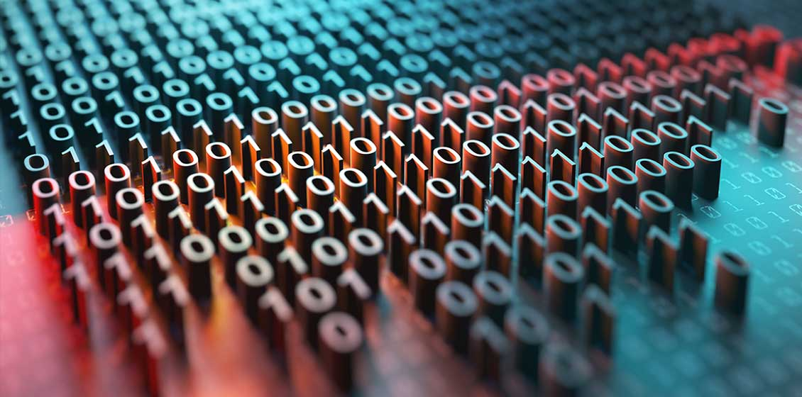 Artificial intelligence and accounting: everything you need to know