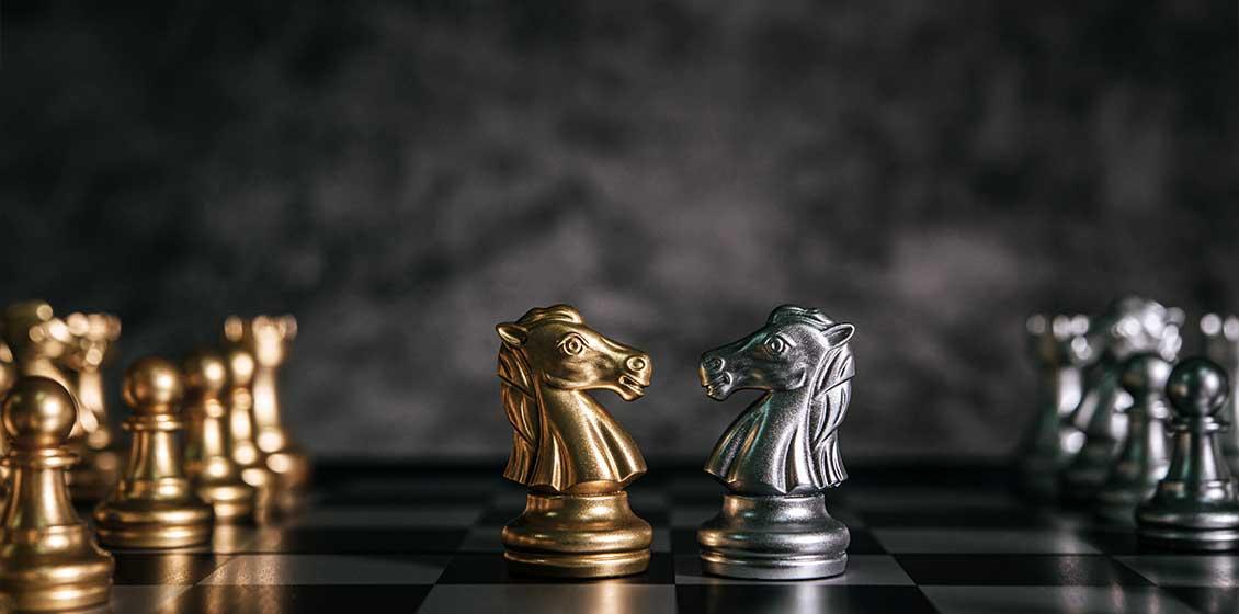 Hubdoc vs Receipt Bank: the ultimate showdown
