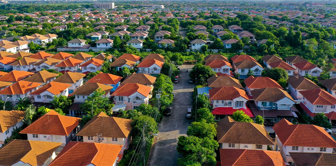 Outsourcing your real estate services: An all-inclusive guide