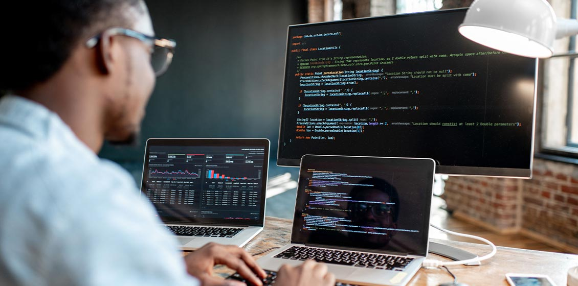 Supercharge your offshore staff: when to outsource software development
