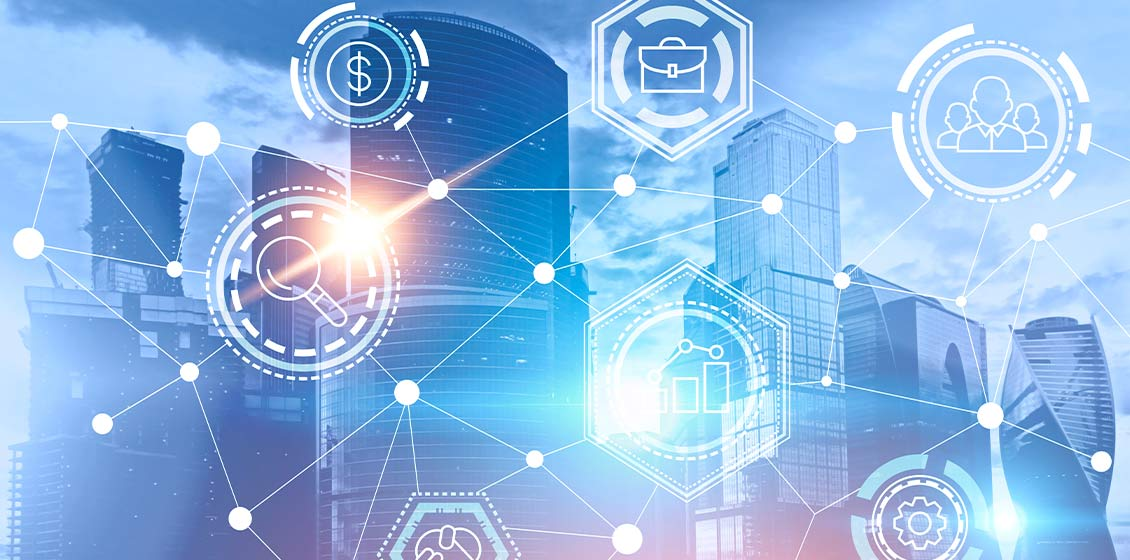 The tech trends changing real estate in 2019
