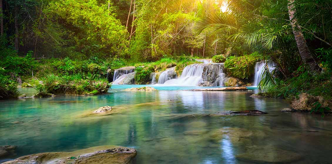 The top 7 benefits of outsourcing to The Philippines (aside from the obvious…)