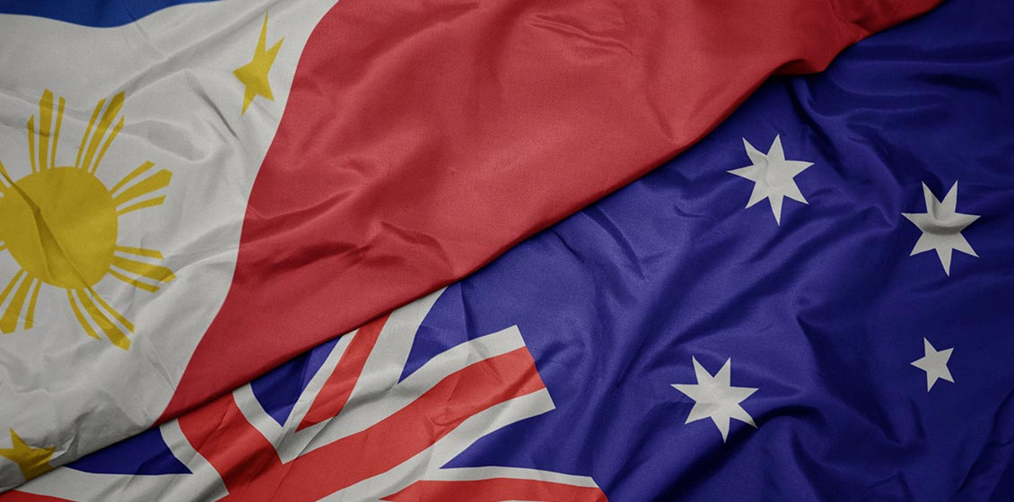 The top cultural differences between Australians and Filipinos in the workplace