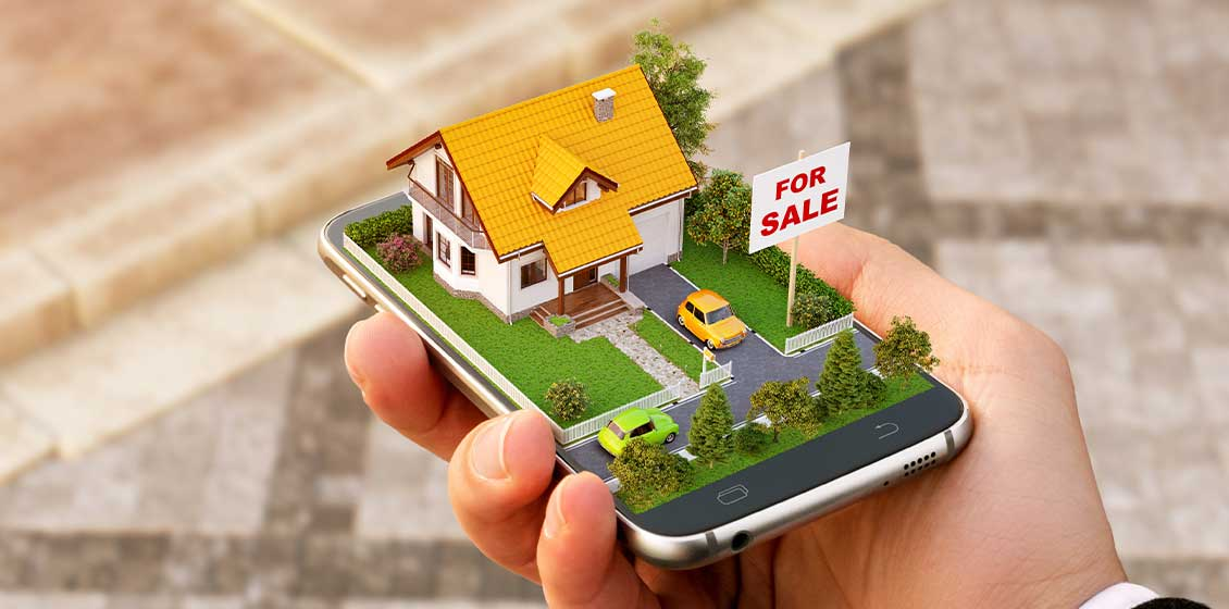 Time For Real Estate Agents To Embrace Australian Proptech
