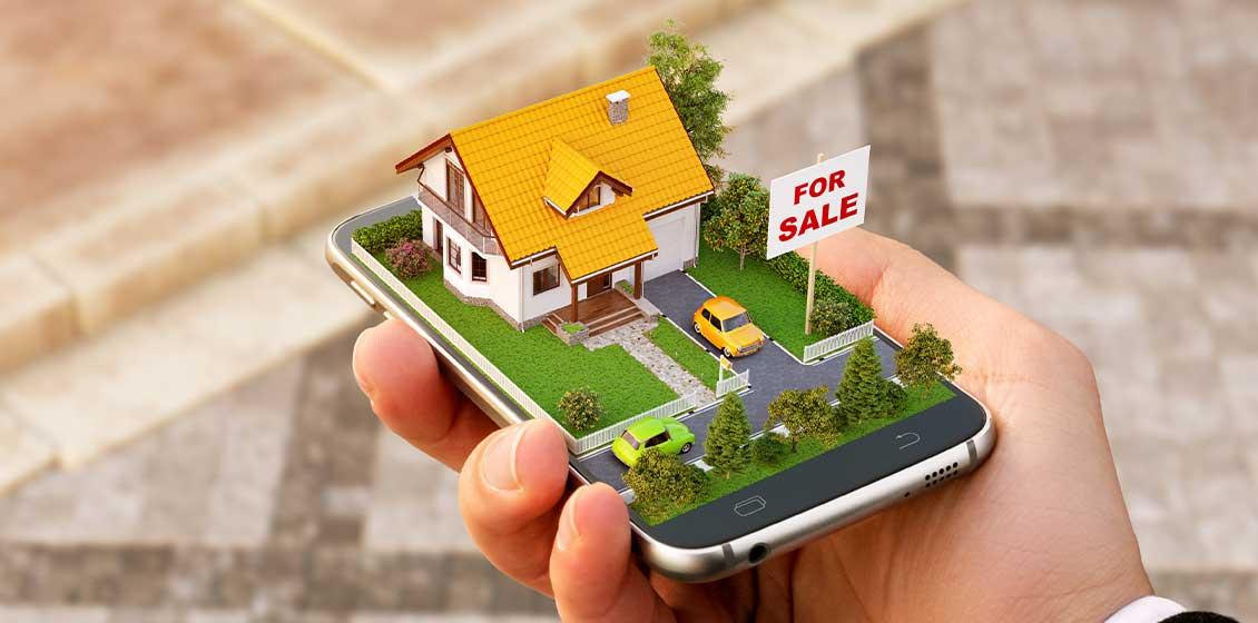 real estate agents embrace australian proptech