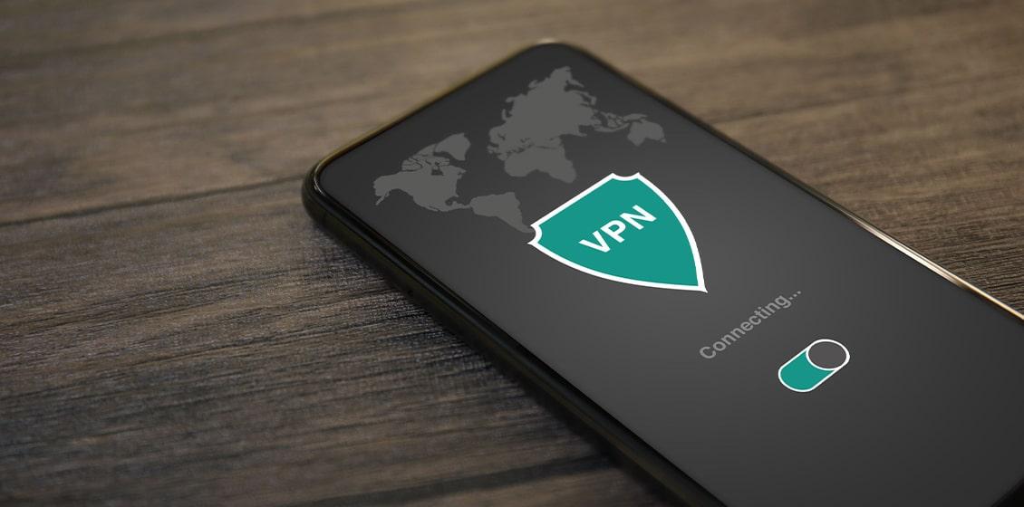 VPN vs. a dedicated connection