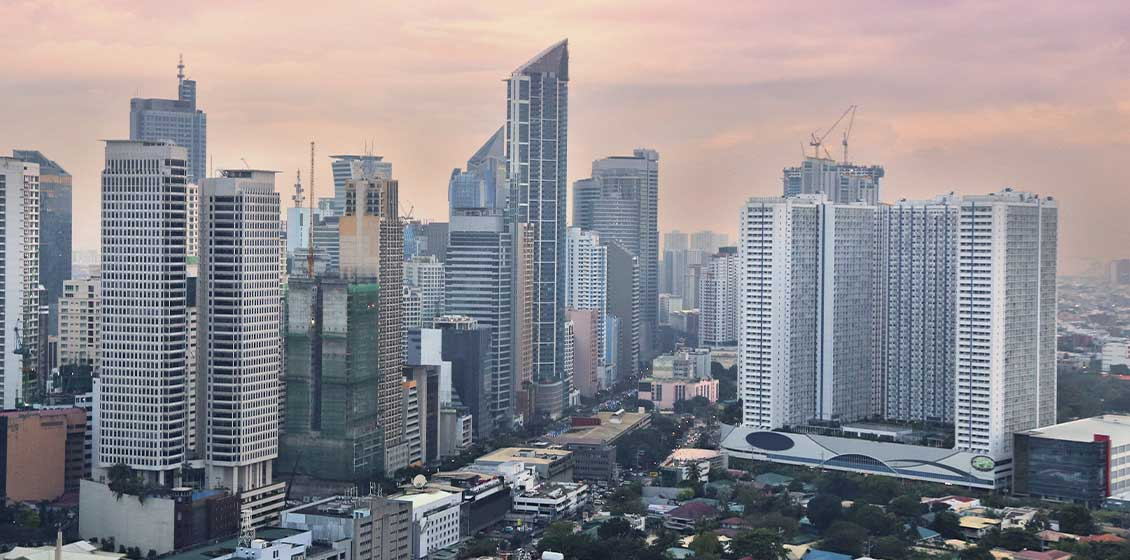[Video] 7 Reasons for outsourcing to the Philippines