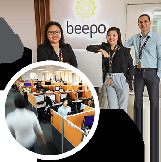 why-choose-beepo-pic-1-v2
