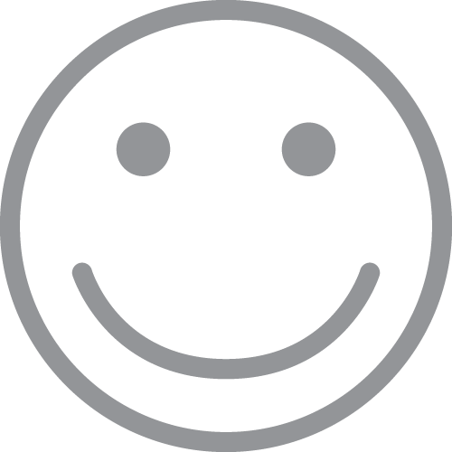 One of the benefits of outsourcing with Beepo is Matching strengths for staff happiness icon