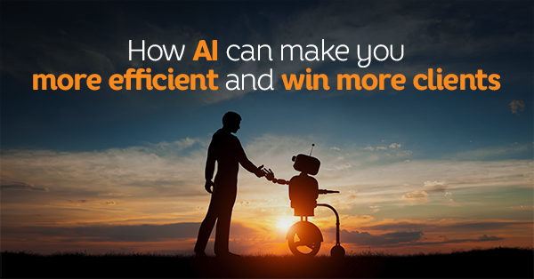 How AI can make you more efficient and win more clients_v2