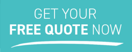 Get Your Quote Now!