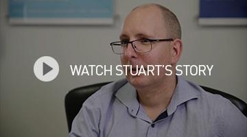 Stuart Story - Mortage Choice Ashgrove